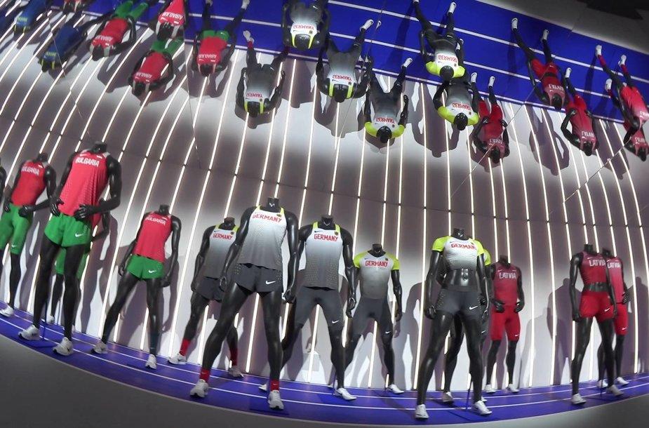 rio-2016-sportininku-nike-aprangos
