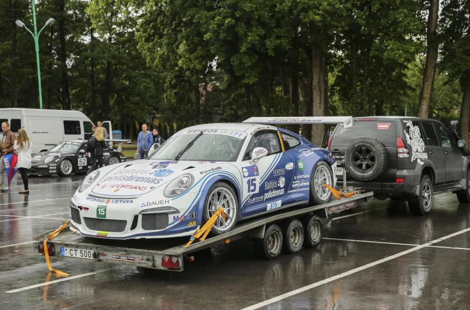 """Balpol-15min powered by Oktanas Racing"