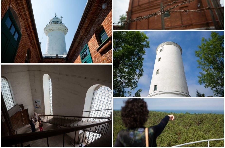 Latvijos industrinio paveldo objektai