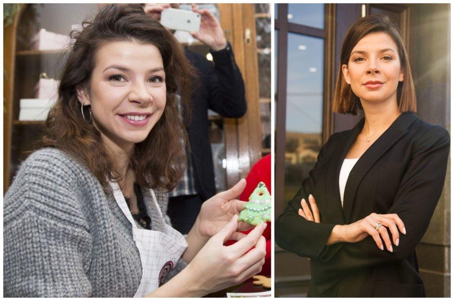 Karolina Liukaitytė-Čelkienė