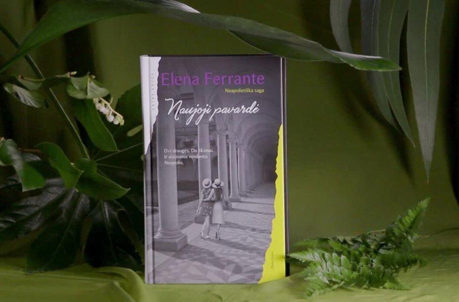 elena-ferrante-naujoji-pavarde