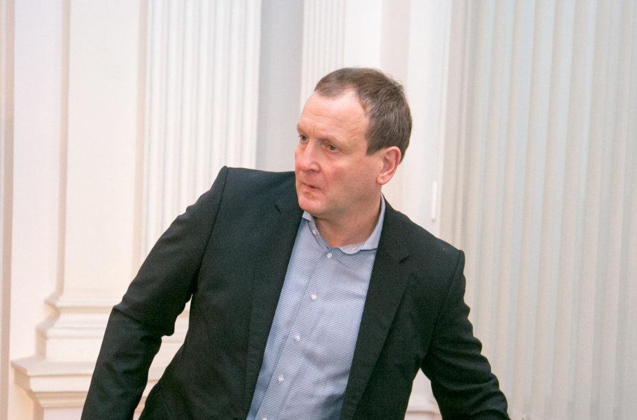 Juzefas Kozubovskis
