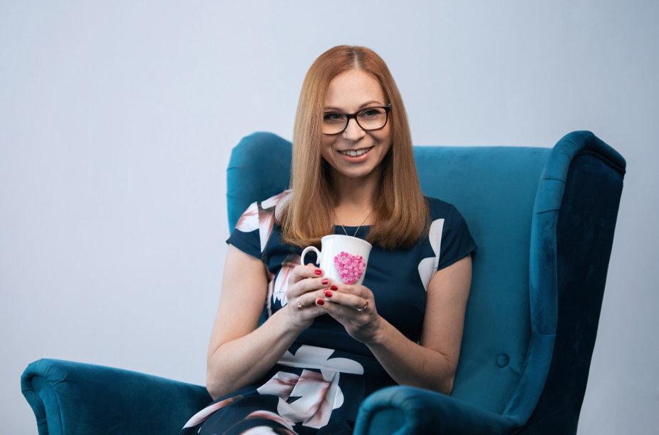 Lidija Mačiūnienė
