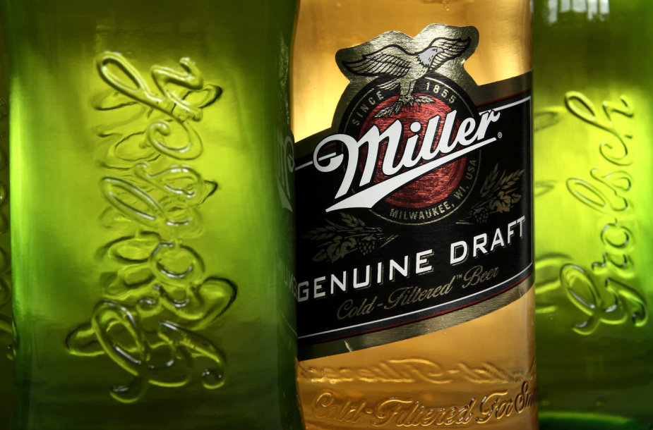 """Miller"" alus"