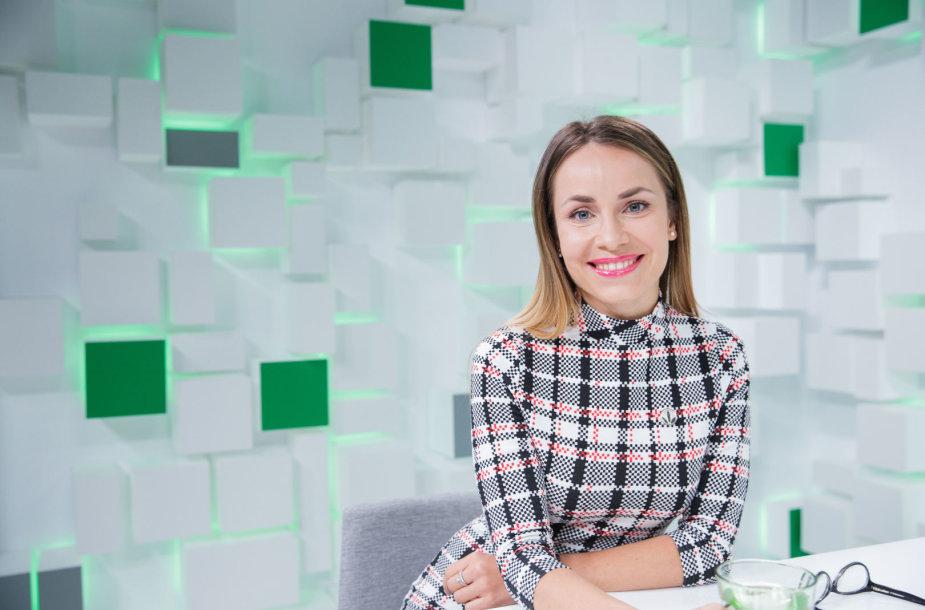 Anastasija Ulasevič Kurginian