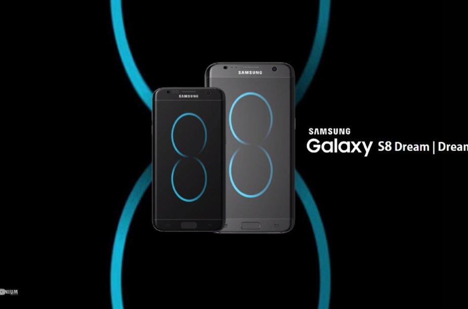samsung-galaxy-s8-trailer-2017