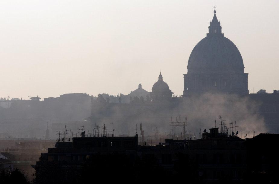 Tarša Romoje