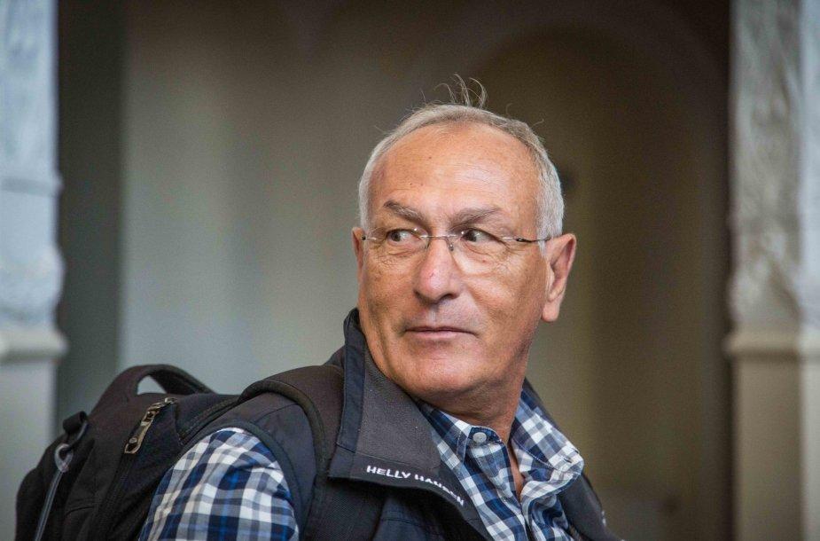 Giovanni Postiglione
