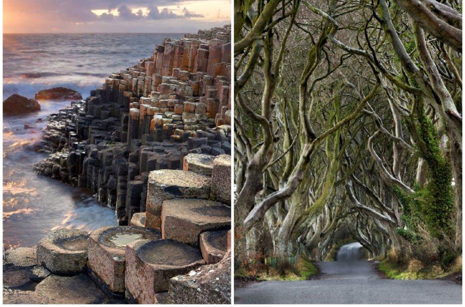 Šiaurės Airija