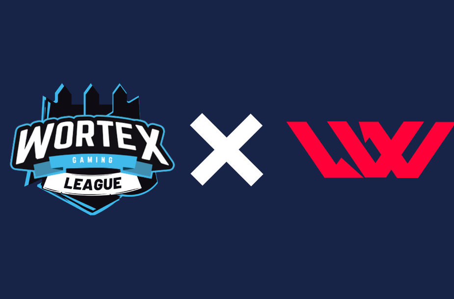 """Wortex Gaming"" League ir ""LastWind"""