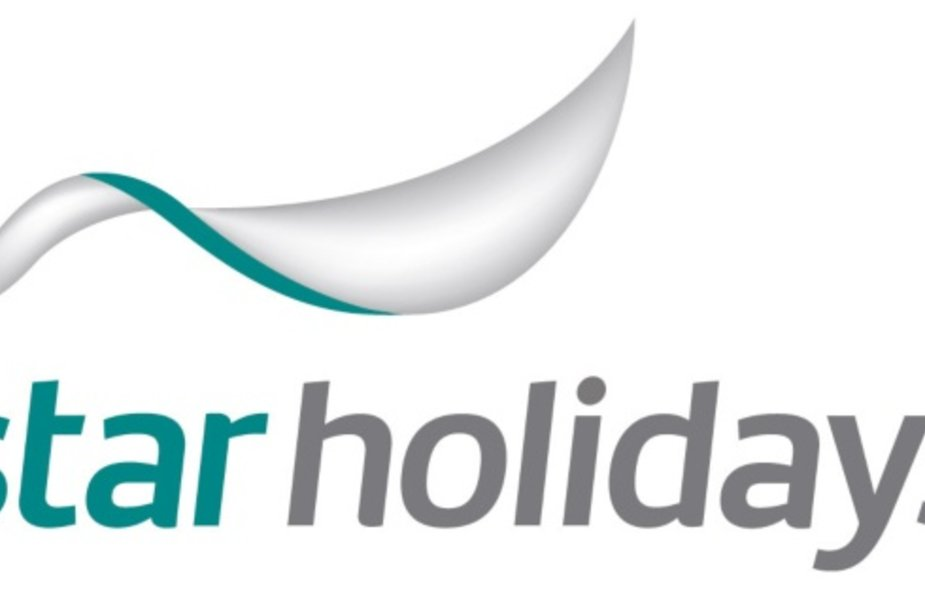Star Holidays