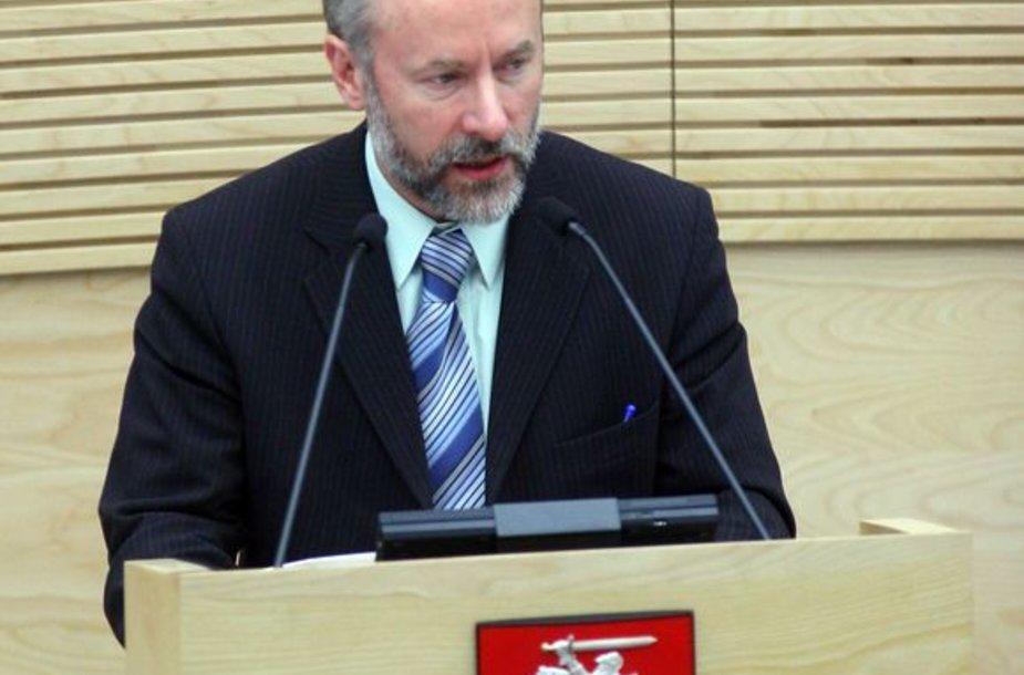 J.Razma.