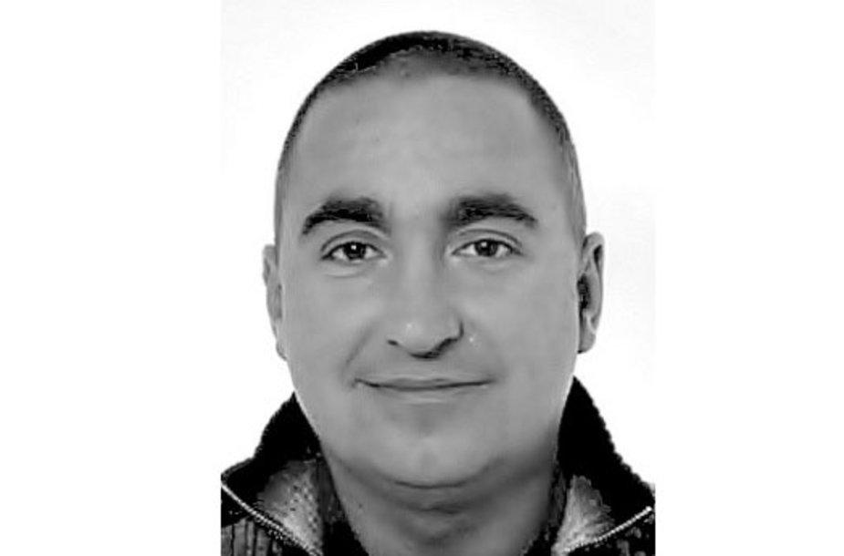 Sergejus Kučerovas
