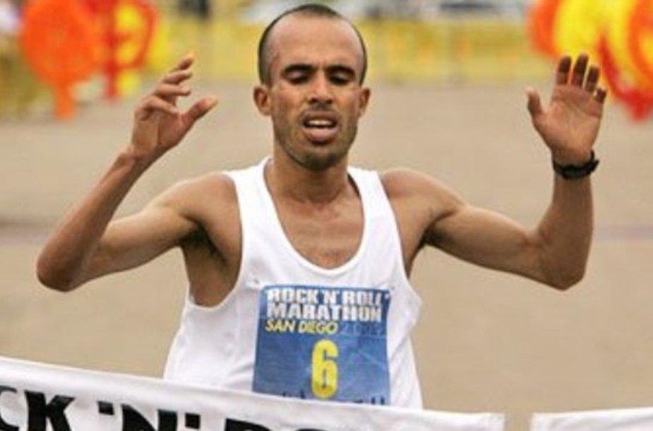 Khalidas El Boumlili