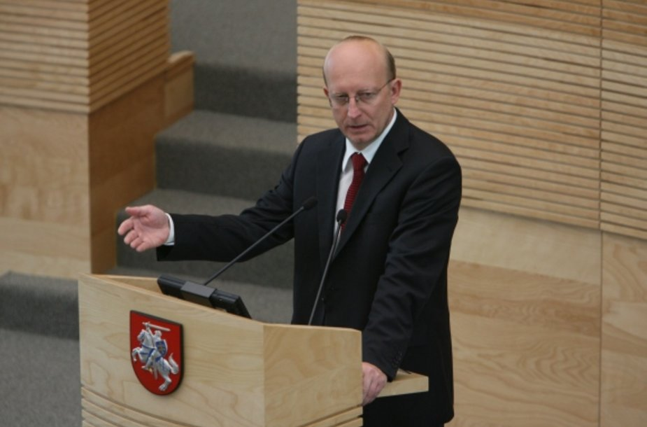 A.Valinskas