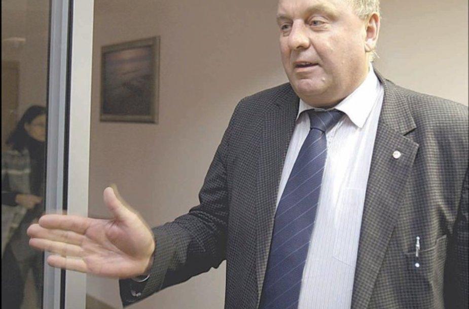 Boleslovas Kalainis