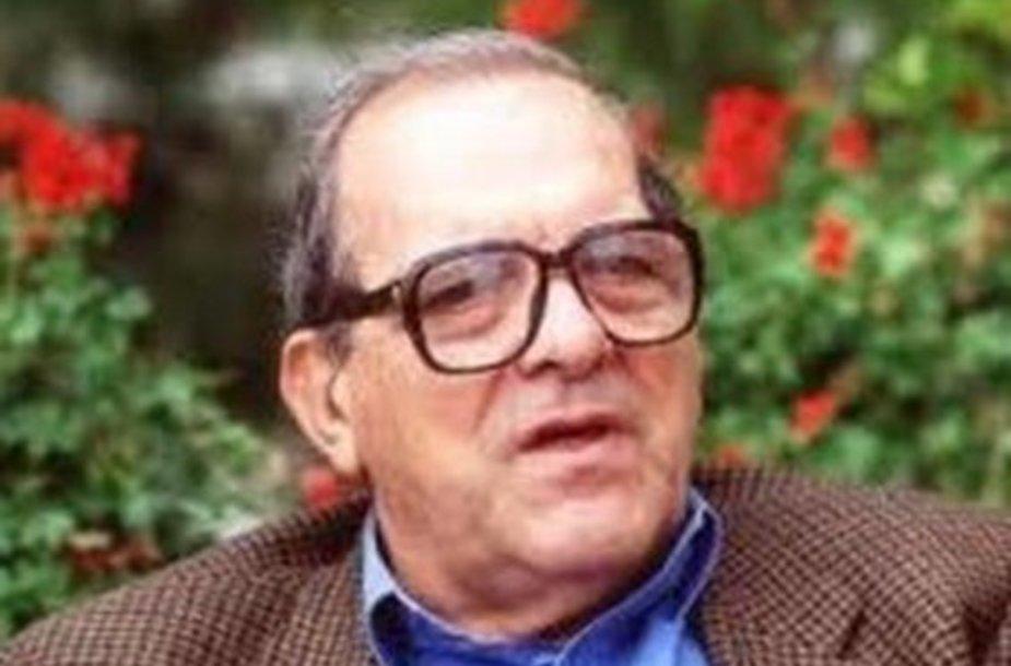 Damiano Damianis
