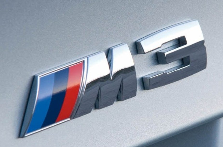 bmw-m3-badge