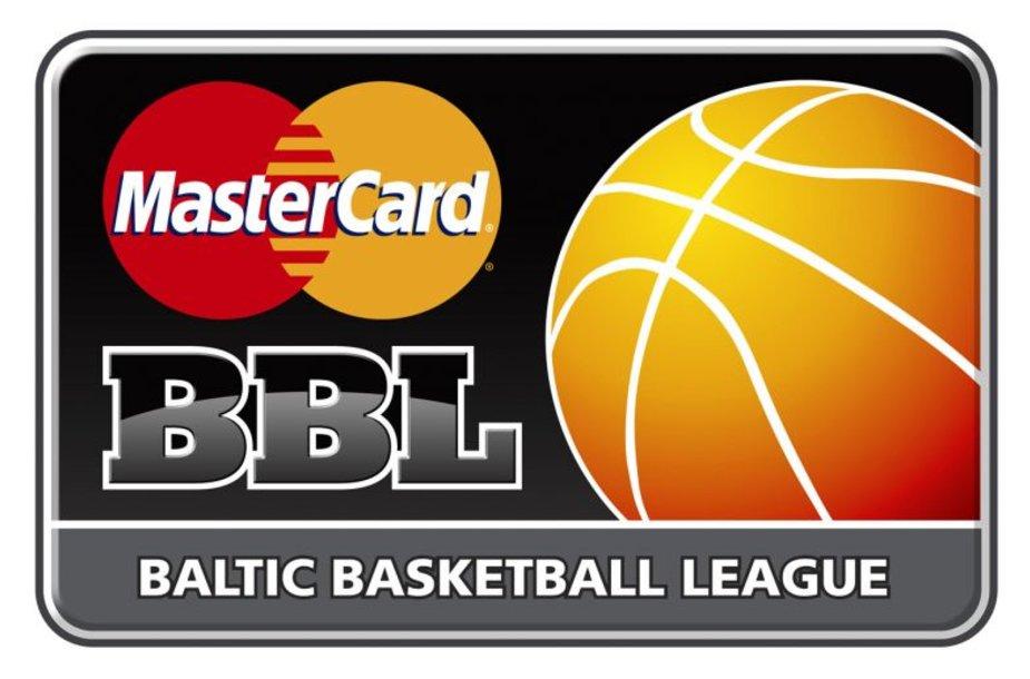 BBL čempionate Panevėžio krepšininkų nesėkmė