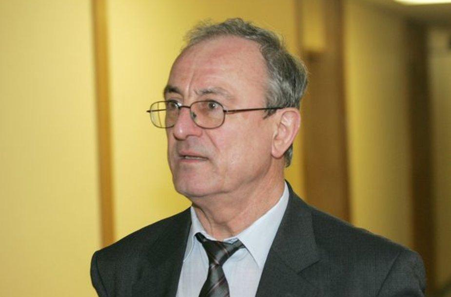 J.Čičinskas