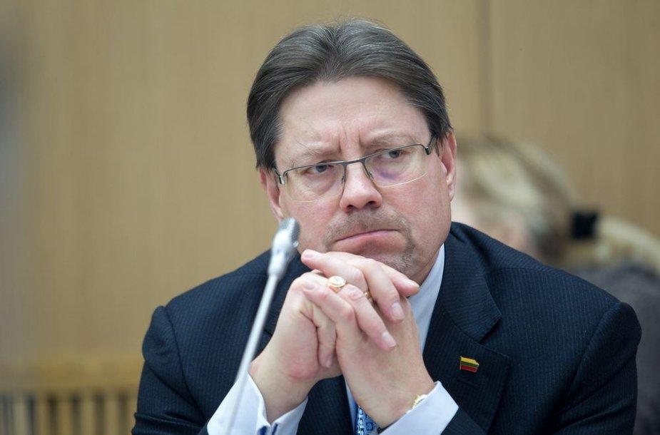 Satsys Šedbaras