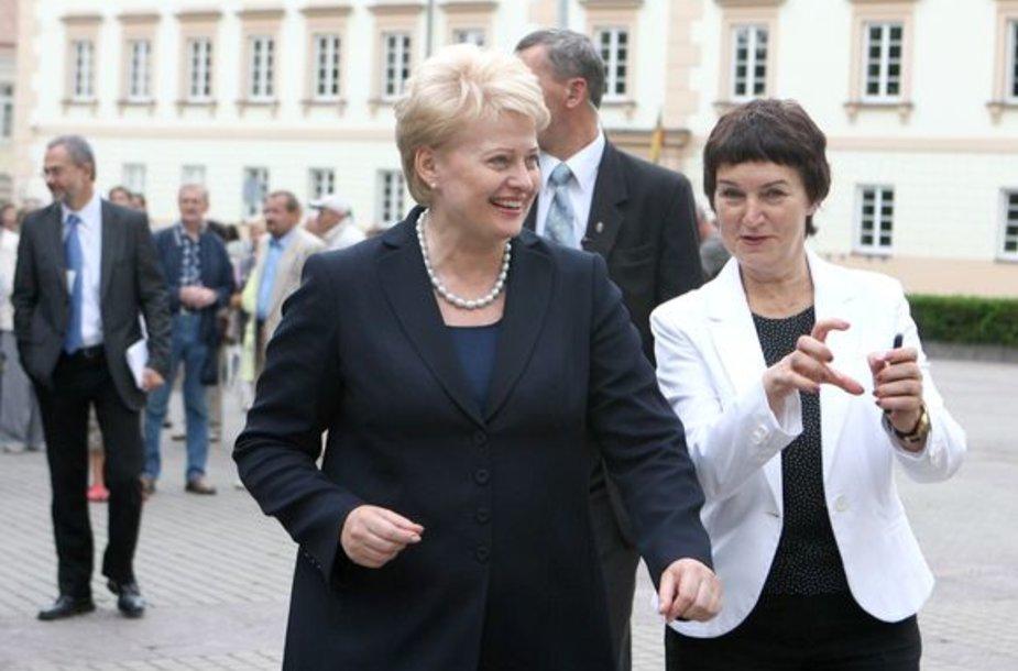 Piliečių santalka ir M.K.Čiurlionio kultūros ir paveldo fondas pirmadienį surengė V.Pociūno žūties minėjimą.