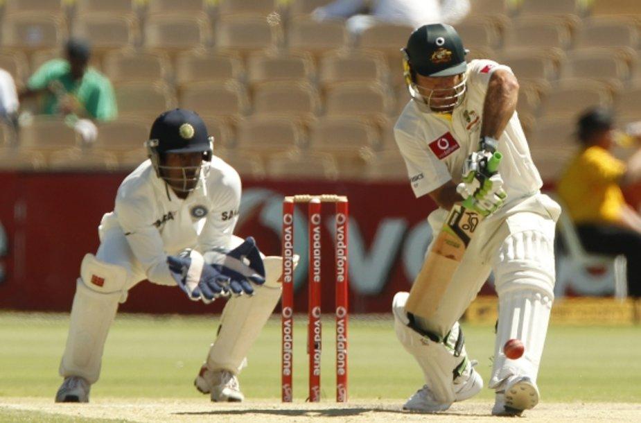 Kriketas