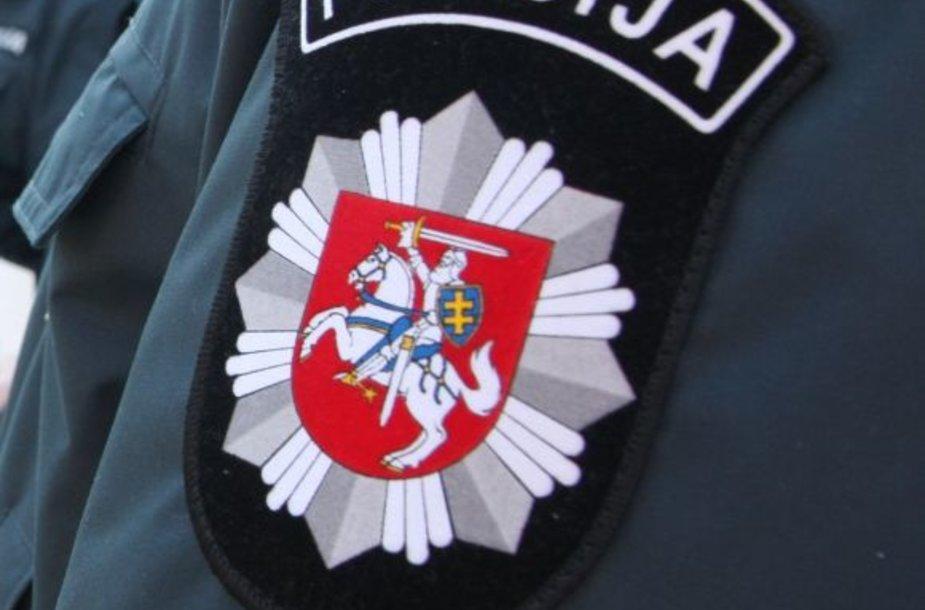 Klaipėdos apskrities policija per dieną gavo tris pranešimus apie aptiktus lavonus.