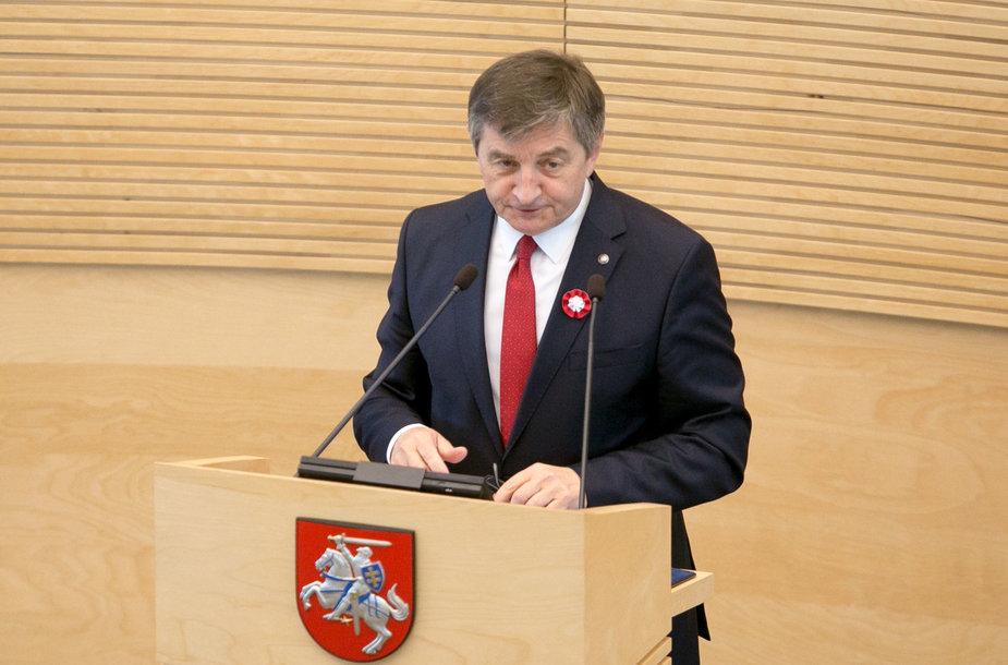 Marekas Kuchčinskis