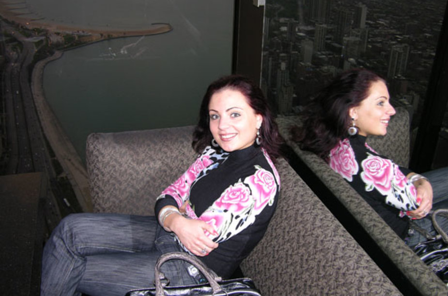 Monika Katunskytė