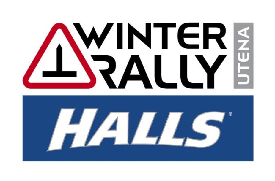 Halls-Winter-Rally-2011-logotipas-vertikalus