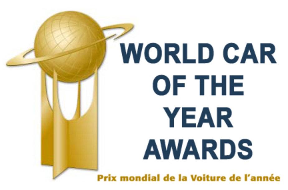 """""""Pasaulio metų automobilio"""" konkurse liko trys finalininkai"""