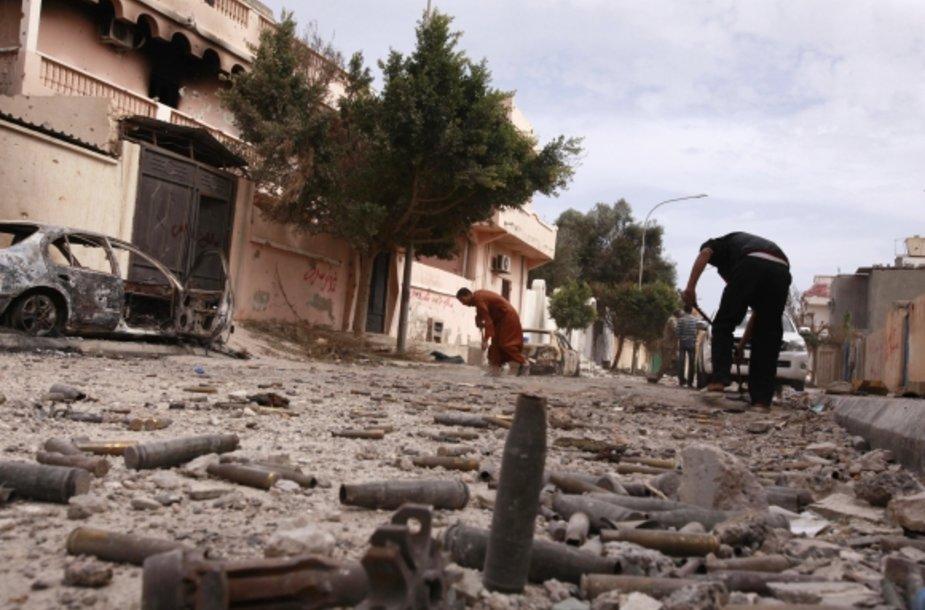 Sirto miestas