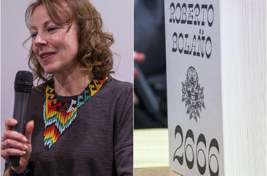 Alma Naujokaitienė