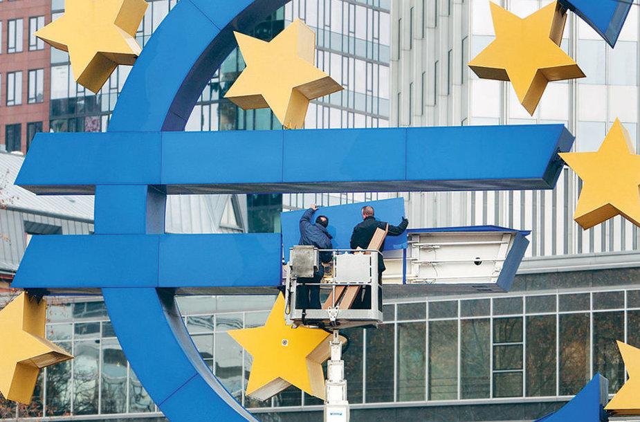Евросоюз ожидают не самые простые времена