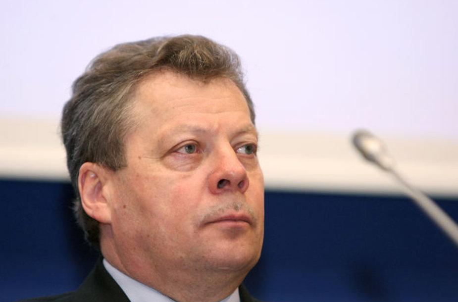 Osvaldas Šarmavičius