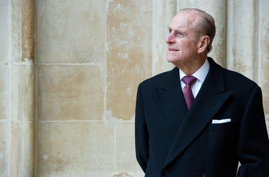 Princas Phillipas