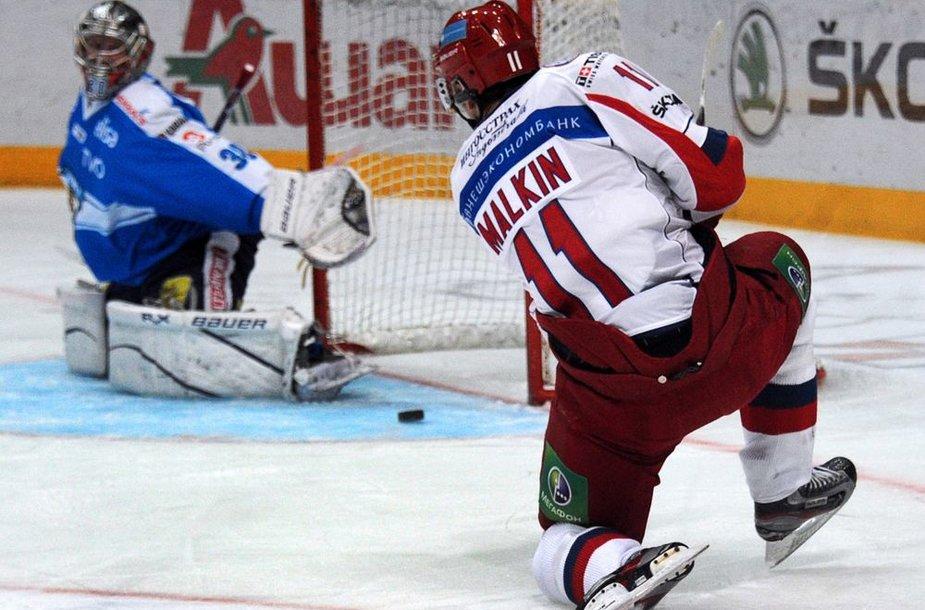 Jevgenijus Malkinas