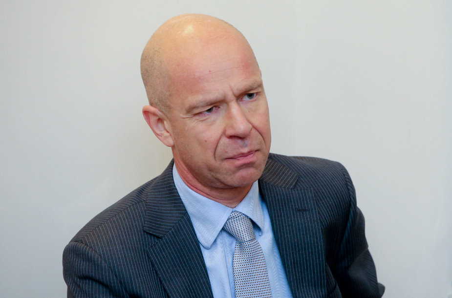 Ignas Staškevičius