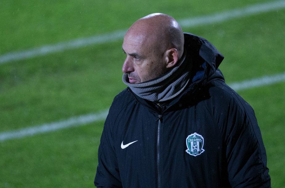 Joao Luis Gouveia