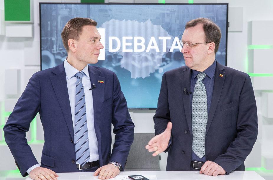15min-studijoje-kandidatu-i-prezidentus-debatai-mpuidokas-ir-nputeikis-5ca479b19f708
