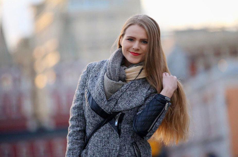 Virginija Japertaitė