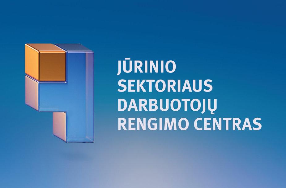 VšĮ Jūrinio sektoriaus darbuotojų rengimo centras