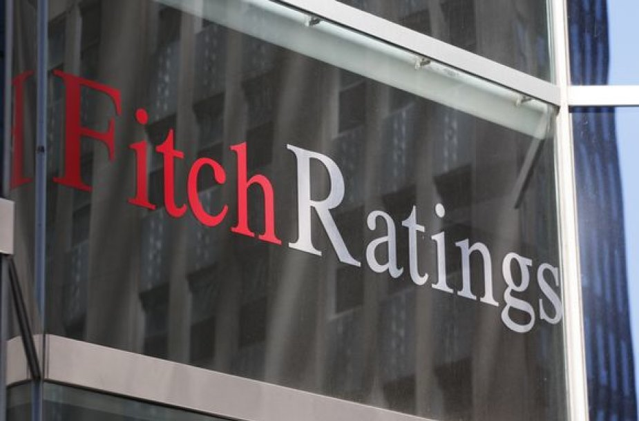 """Fitch"""