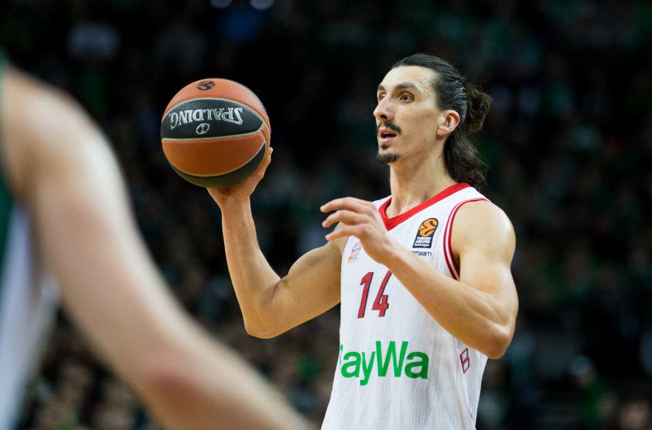 Nihadas Djedovicius
