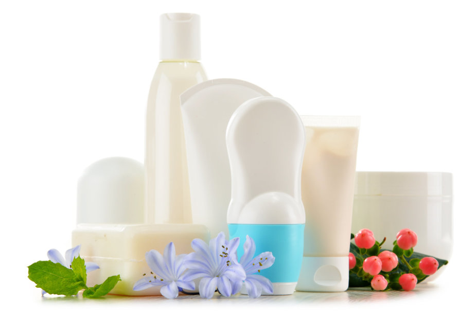 Ar kosmetika gali sukelti vėžį?