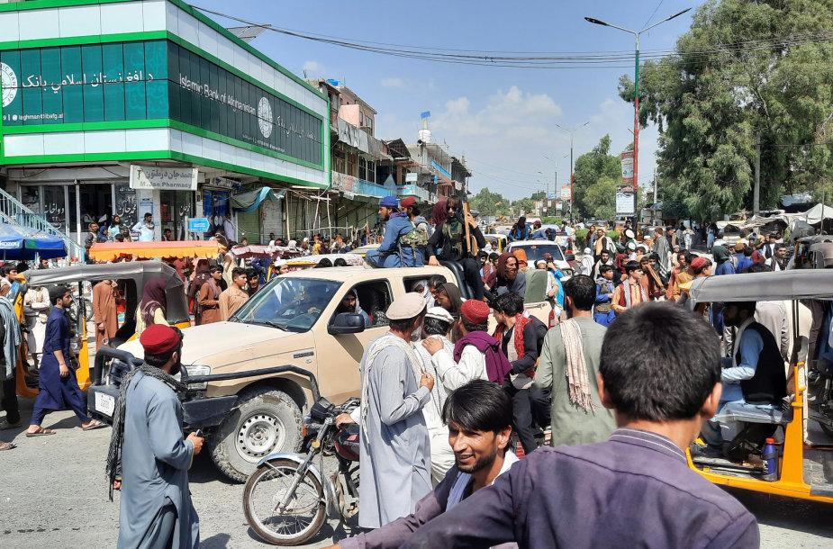 Kabulas