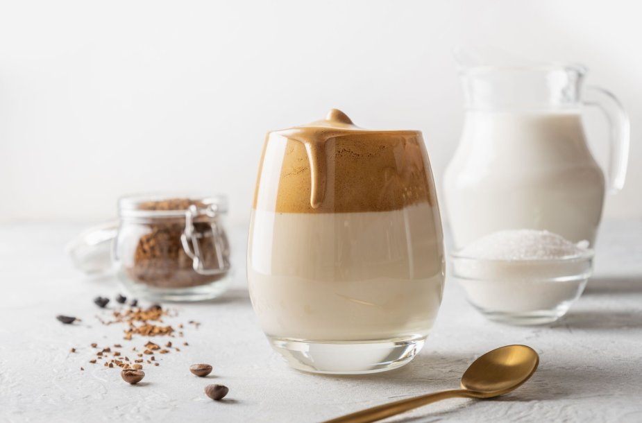 Plakta kava