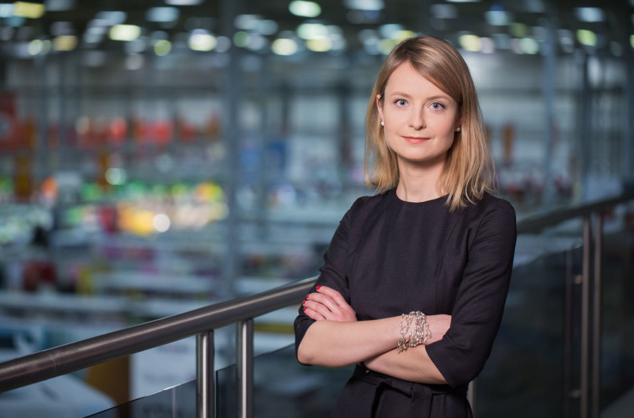 Renata Dantė