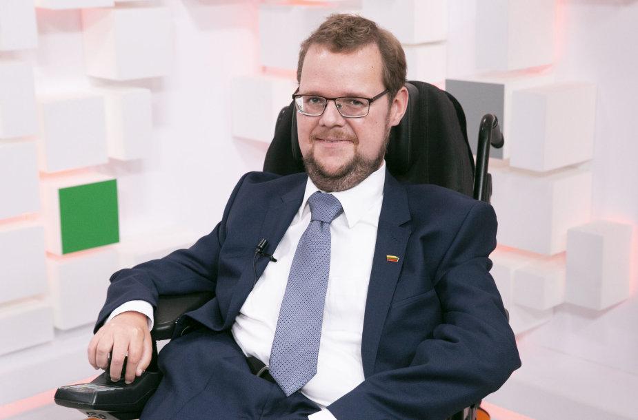 Jusas Džiugelis